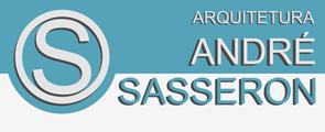 André Sasseron